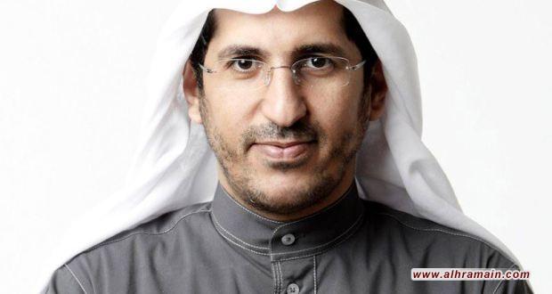 الداعية علي العمري يتعرض لتعذيب وحشي