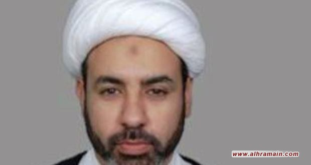 الداخلية تُعدم 37 سعودياً، معظمهم من القطيف، انتزعت اعترافاتهم بالتعذيب