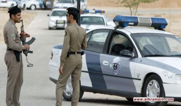 #حراك_٢١_سبتمبر بين الترقب الشعبي وبوليسية النظام السعودي