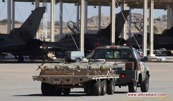 جيبوتي توافق على إنشاء قاعدة عسكرية سعودية