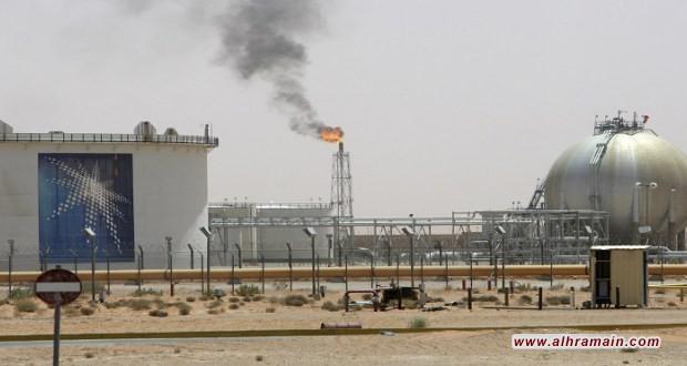 """قصف """"أرامكو"""" في الرياض: """"الردع الذي يقلقكم"""""""