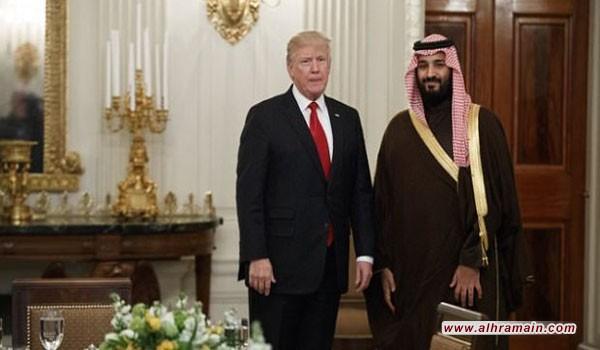 المونيتور: التحريض السعودي ضد إيران يهدد إستقرار الشرق الأوسط