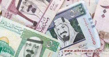 الرَيال السعودي يتلاعبون بذمم الأمم المتحدة ومؤسساتها؟