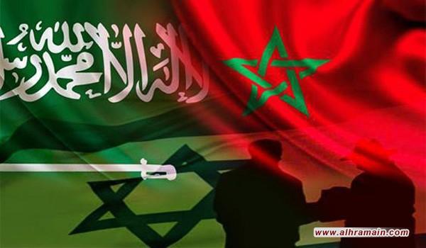"""العرب وموسم الهجرة إلى """"#اسرائيل""""..خفايا و بلايا"""