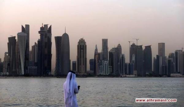 بعد أكثر من 6 أشهر على الأزمة الخليجية.. إقتصاد قطر يتعافى ومالية السعودية تتهاوى