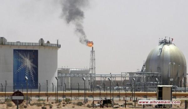 قطار الخصخصة في السعودية بدأ بالسير على 16 جهة حكومية