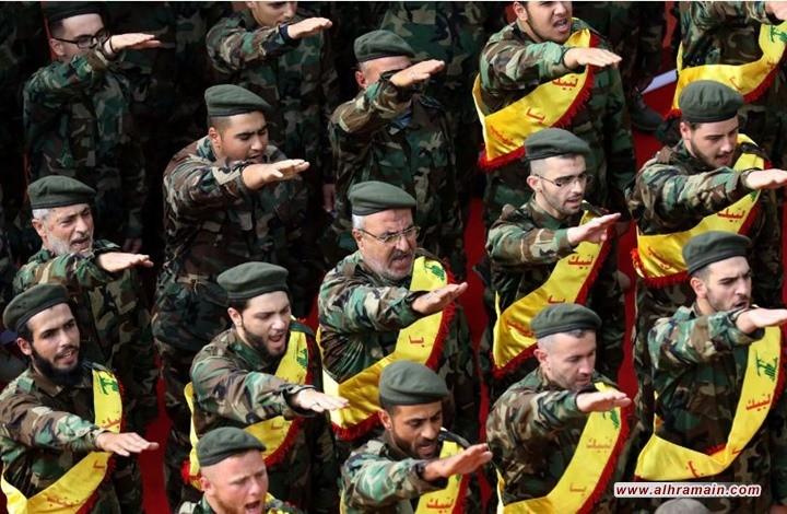 واشنطن بوست: كيف استطاع حزب الله صد السعودية؟