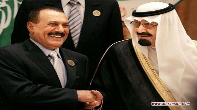 «خاشقجي»: السعودية تدفع ثمن خيانة الربيع العربي
