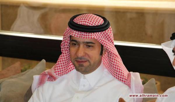 تضارب قرارات الصندوق العقاري مع الحكومة يؤذي السعوديين