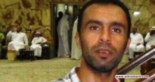 إطلاق سراح معتقل من القطيف بعد 7 سنوات سجن بلا تهمة