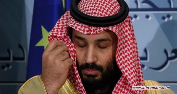 محمد بن سلمان يدرك خسارته الحرب في اليمن