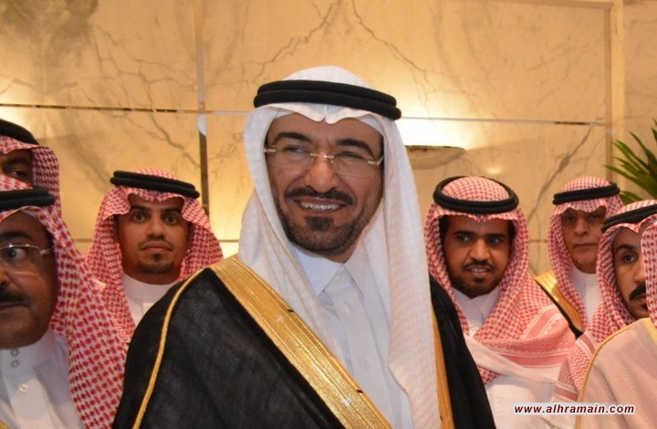 نجل الجبري يكشف تفاصيل اتصال بن سلمان بوالده وأسباب احتجاز شقيقيه