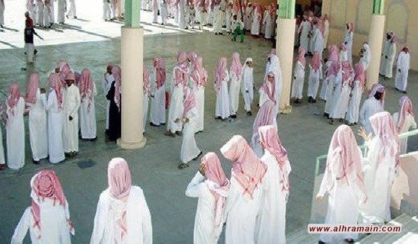 السعودية تنفي الاتفاق على إرسال 2000 طالب لمصر كمنح تعليمية