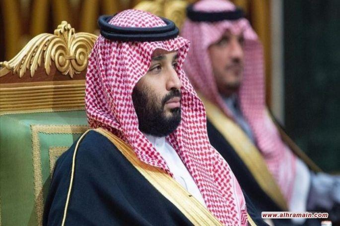 كابيتال الفرنسية: إجراءات التقشف السعودية تؤجج الاستياء من ابن سلمان