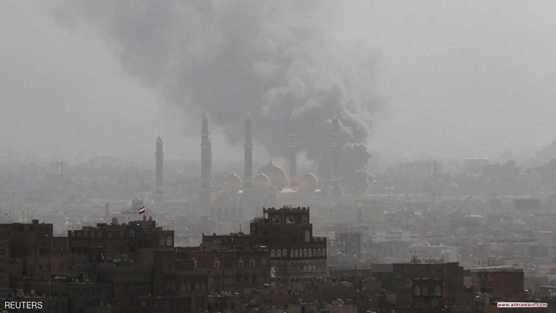 الصحافة العالمية تحذر من فتنة صنعاء وتؤكد أن السعودية هي سبب بلاء اليمن فلا مكان لصفقات جديدة معها