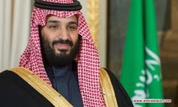 الاستخبارات الأميركية حذرت ناشطين شركاء لخاشقجي من تهديدات سعودية