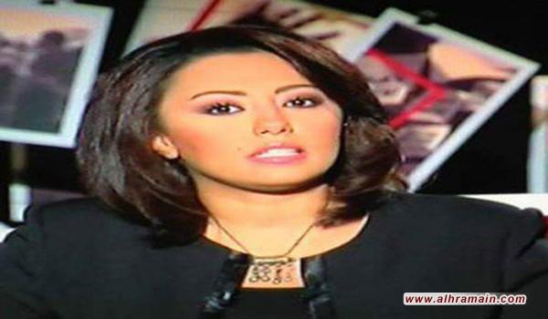 """إعلامية ترد على سفير سعودي: اليمن ليست زوجة يضربها زوجها بالعقال بل """"سيدة الجزيرة العربية """""""