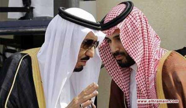 """""""تقشف السعودية"""" هل يؤثر على دعمها للدول الحليفة لها؟"""