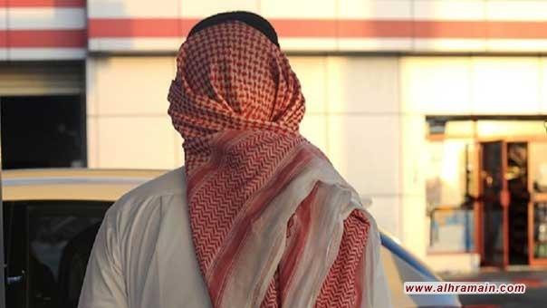 معركة أمراء آل سعود: فخار يكسّر بعضه