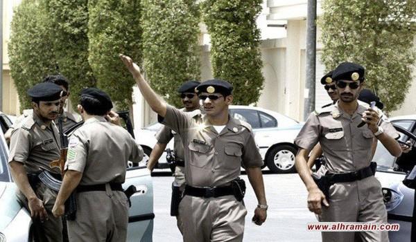 """حسابات المعتقلين السعوديين بتويتر تدار بتصرف من المباحث تحت إشراف """"ابن سلمان"""""""