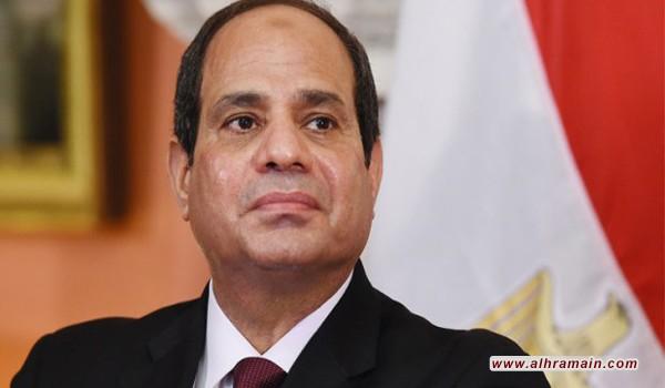 حمامة سعودية إلى القاهرة لا تقوى على الاقلاع