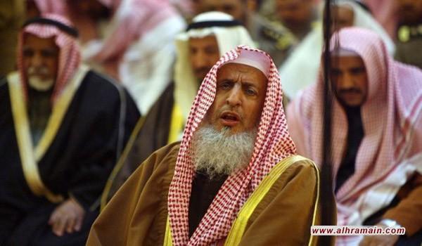 """""""داعش"""" يستصرخ السعودية بتهديد دعاتها"""