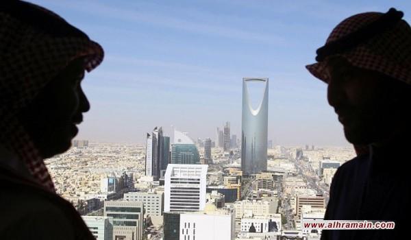 الإنفاق من الميزانية السعودية بلا كفاءة