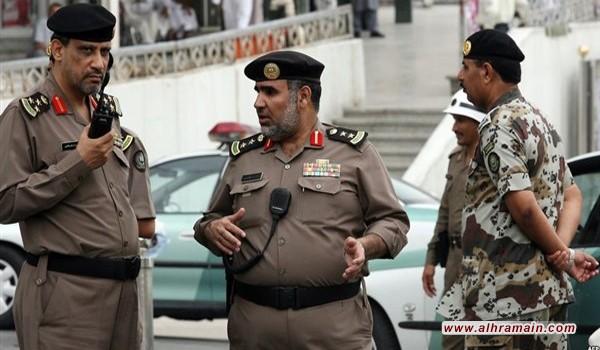 حملة الاعتقالات تتوسع مع اقتراب موعد حراك 15 سبتمبر