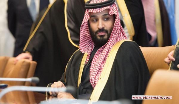 الخطة ب: كيف تسعى السعودية السنية لجعل شيعة العراق حلفاء لها؟
