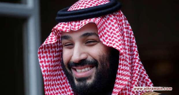 فضيحة تطبيع جديدة: السعودية توظف شركات إسرائيلية للترجمة