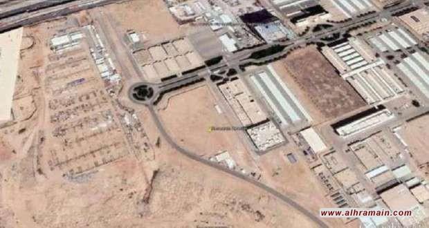 باحث في الهندسة النووية: تملك السعودية تكنولوجيا نووية يشعل حرباً نووية في المنطقة