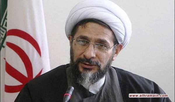 منظمة الحج والزيارة الإيرانية تبدأ التحضير للحجاج الإيرانيين في السعودية