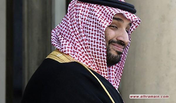 واشنطن بوست: انتهاك السعودية لحقوق الإنسان يشكك برؤية 2030