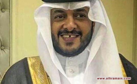 """منظمة حقوقية توضح تزييف مركز """"اعتدال"""" السعودي للحقائق"""
