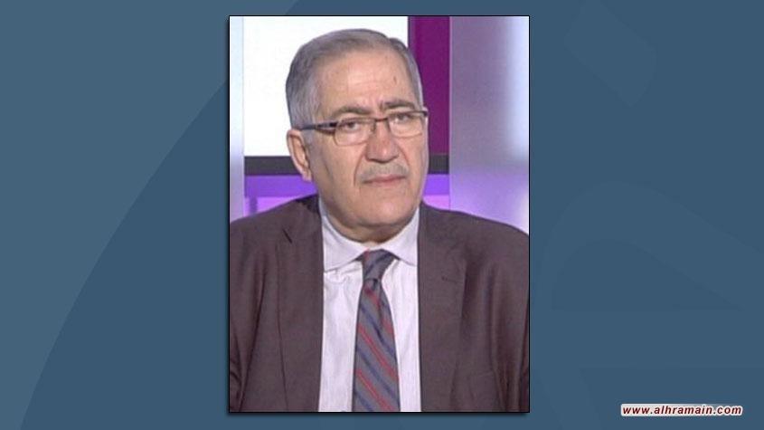 دولة محمد بن سلمان: تحديث أم حداثة؟