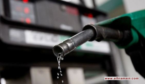أرامكو ترفع أسعار البنزين اليوم .. وتقيّم أسعارها بشكل شهري