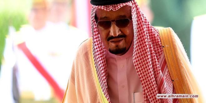 السعودية في طريقها لخسارة جديدة.. هذه المرة في لبنان