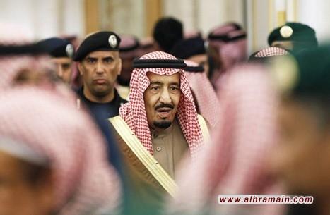 السعودية «تطلق النار على قدميها» في اليمن