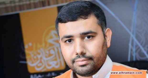 """""""فاضل الشعلة"""" رهين الاعتقال…بالرغم من إنهاء محكوميته"""