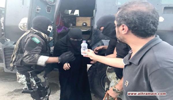 شجب داخلي وتنديد دولي بالحادث الإرهابي في «مسورة» القطيف