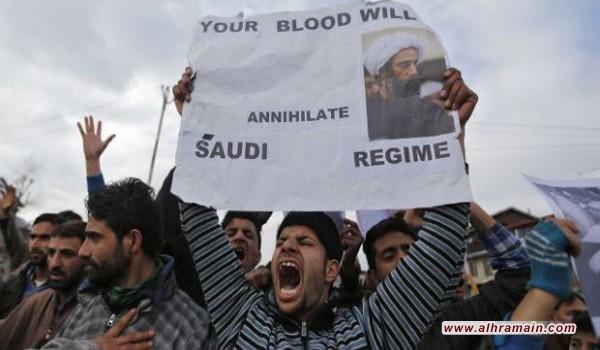 العفو الدولية: رصدنا أحكاماً بالإعدام في السعودية والبحرين استندت إلى اعترافات قسرية