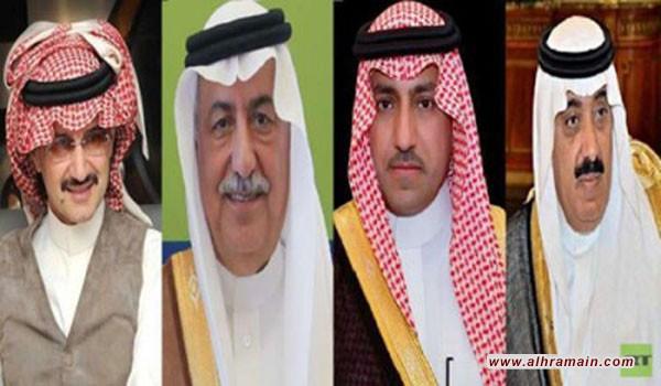 """باحث المستقبليات الدكتور وليد عبد الحي يقرأ المشهد السعودي: التغيير الإصلاحي غير ممكن بعقلية """"شيخ القبيلة"""""""