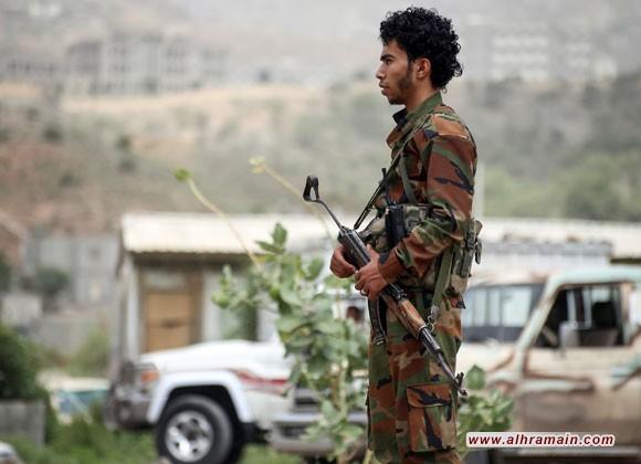 السعوديّة غير مُتحَمِّسة.. مُبادرة من شخصيّاتٍ إسلاميّة تقترح التحاور مع إيران مُباشَرةً في أزَمَة اليمن