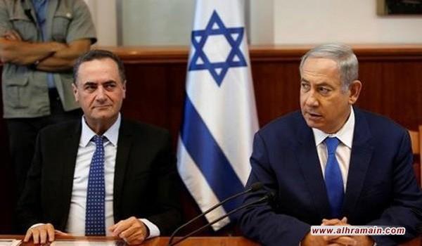 """""""إيلاف"""" السعودية تجري مقابلة مع وزير صهيوني وتحذف منها دعوة بن سلمان لزيارة """"إسرائيل"""""""