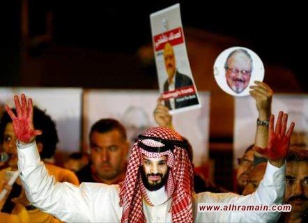 """مندوبة أممية سابقة تعتبر بيان ترامب بشأن السعودية بمثابة """"ضوء أخضر"""" للقتلة في الدول التي يظن أنه يحتاج إليها.. و""""واشنطن بوست"""" تؤكد: عدم محاسبة بن سلمان سيجعله مُدمِرّا أكثر"""
