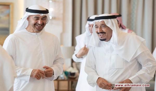 """قطر: اجراءات دول الحصار """"أشبه"""" بمحاولة انقلاب.. وسنقاضيهم أمام محكمة العدل الدولية"""