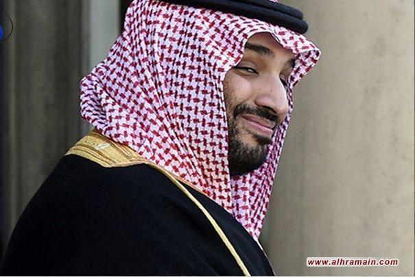 «هآرتس»: لماذا لن ينجح ولي العهد السعودي كشريك لـ (إسرائيل)؟