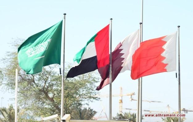 مَن يحاول دفع الخليج إلى حرب؟