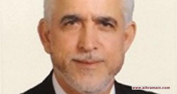 """بالتزامن مع دعمها """"صفقة القرن"""" .. الرياض تستعد لمحاكمة عشرات الفلسطينيين والأردنيين"""