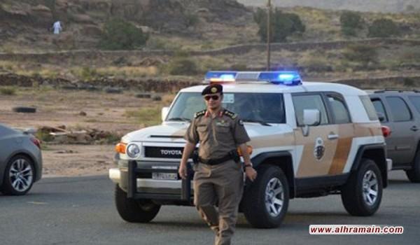 الداخلية السعودية: مقتل رجل أمن تعرض لإطلاق نار في القطيف من مصدر مجهول بسيارته الخاصة